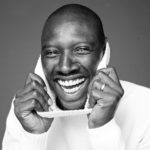 Interview – Omar Sy